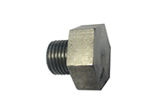 Anchor Bolts 4LS Brake
