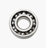 Bearing Camdrive Gear